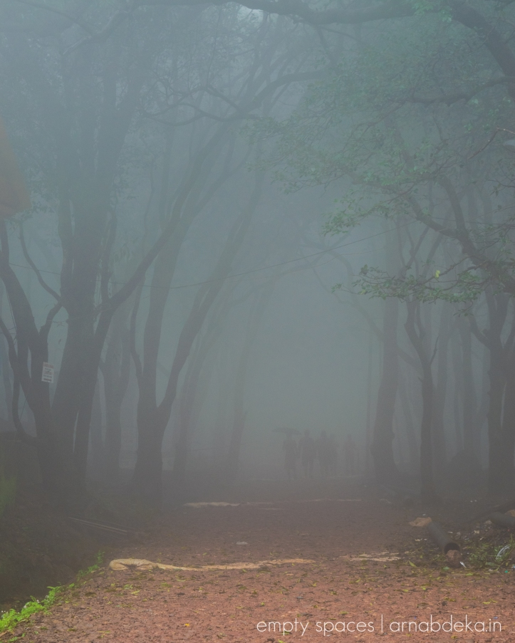 matheran-western-ghats-mumbai-maharastra-india-photographs-photos-2