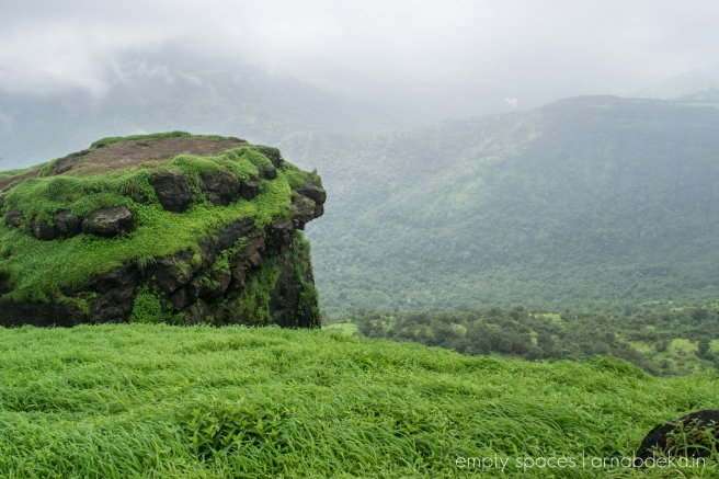 matheran-western-ghats-mumbai-maharastra-india-photographs-photos-20