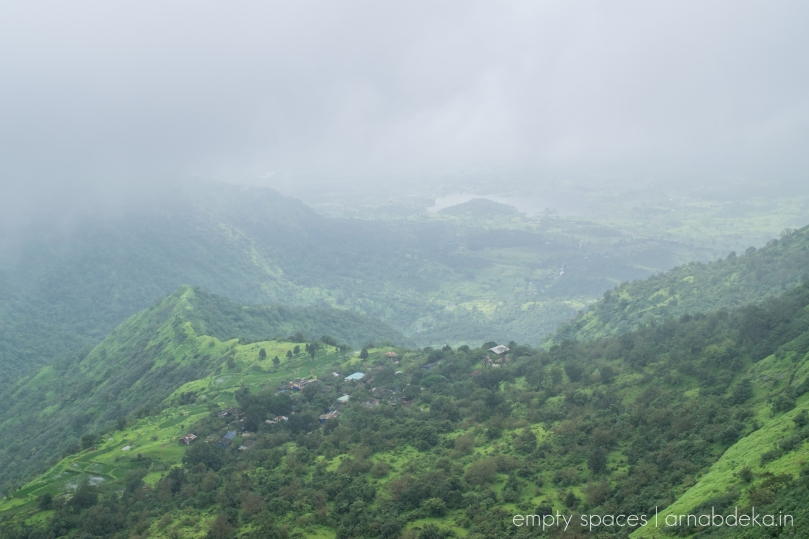 matheran-western-ghats-mumbai-maharastra-india-photographs-photos-27