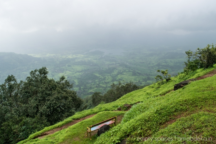 matheran-western-ghats-mumbai-maharastra-india-photographs-photos-35