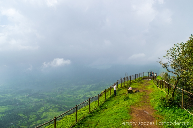 matheran-western-ghats-mumbai-maharastra-india-photographs-photos-41