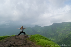 matheran-western-ghats-mumbai-maharastra-india-photographs-photos-46