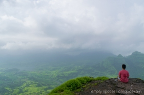 matheran-western-ghats-mumbai-maharastra-india-photographs-photos-47