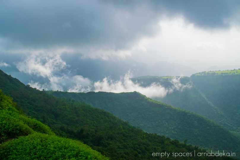 matheran-western-ghats-mumbai-maharastra-india-photographs-photos-49