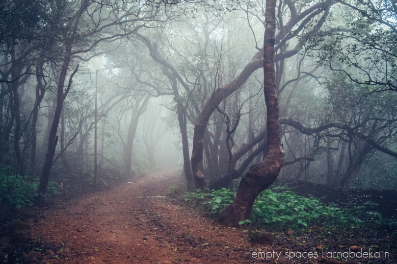 matheran-western-ghats-mumbai-maharastra-india-photographs-photos-57