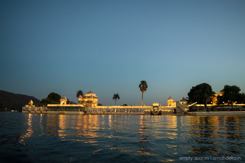 udaipur_evenings_pichola_arnabdeka (13 of 18)